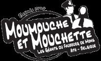 Moumouche et Mouchette